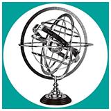 Esferas Amilares