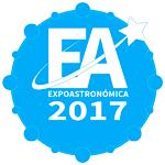 Expoastronómica 2017