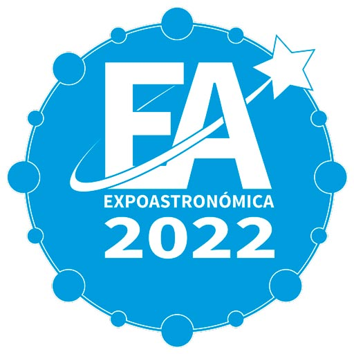 Expoastronómica 2022